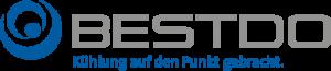 BESTDO GmbH (Sponsor der Sportfreunde Dobel)